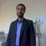 دکتر کاظمی